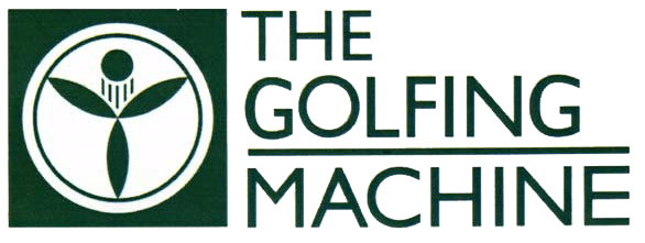 The Golfing Machine