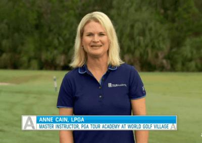 Anne-Cain-The-Knockdown-Shot