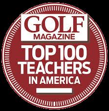 Top 100 Teachers